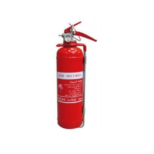 1-Kg-Powder-Extinguishers