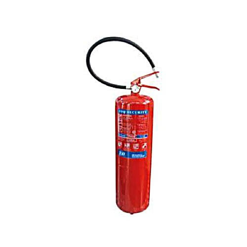 12-Kg-Dry-Powder-Extinguishers