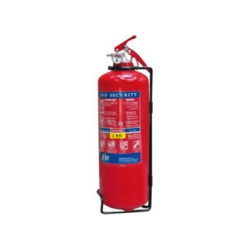 2-Kg-Dry-Powder-Extinguishers