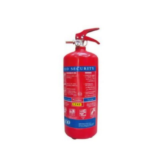 3.5-Kg-Dry-Powder-Extinguishers