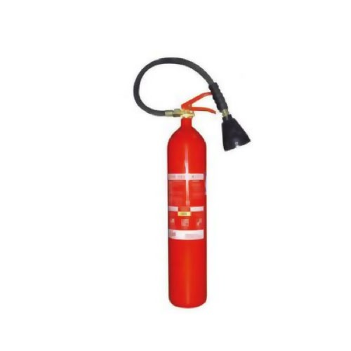 5-Kg-CO2-Extinguishers