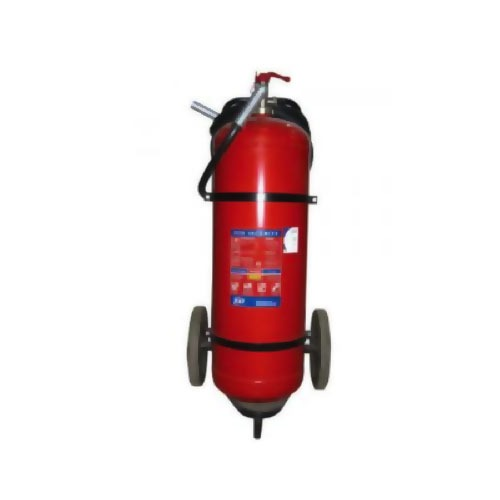 50-Kg-Trolley-Extinguishers