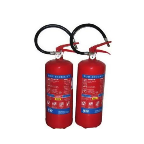 6-Kg-Dry-Powder-Extinguishers