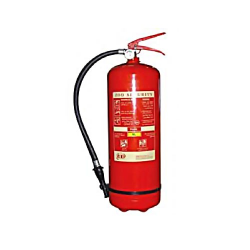9L-FOAM-Extinguishers