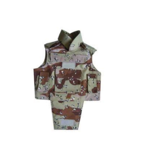 Bullet-Proof-Military-Vest