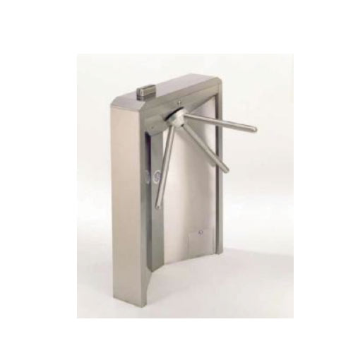 Delux-Electric-Turnstile