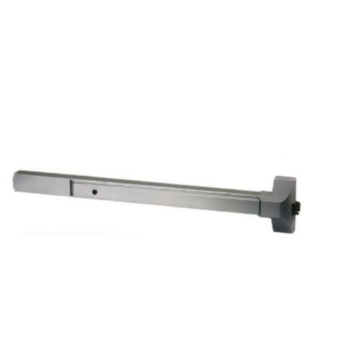 Stainless-Steel,-Fire-rated,-Exit-Lock2