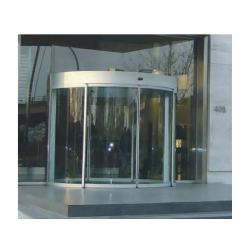 Curved and Circular Doors  sc 1 st  Zod Security & Curved and Circular Doors - Zod Security
