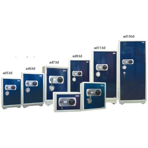 digital-adon-safes