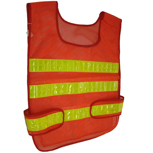 road safety vest 1