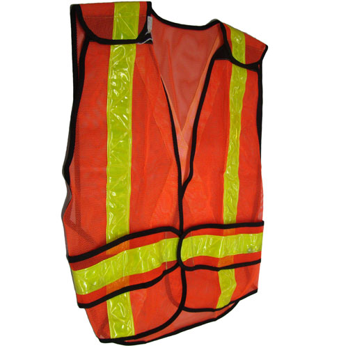 road safety vest 2