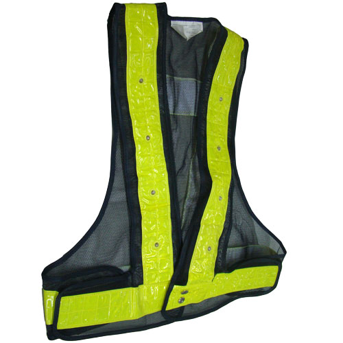 road safety vest 3
